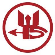 Hotel Shanker Pvt. Ltd Logo