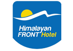 Himalayan Front Resort Pvt. Ltd Logo